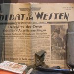 Colleville-sur-Mer, Overlord Museum