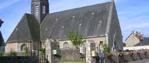 Le Plessis-Lastelle, ville lettrine