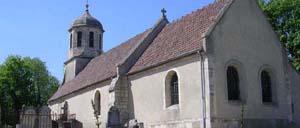 Sainte-Honorine-la-Chardronnette, ville lettrine