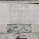 Bayeux, Mémorial de la Déportation