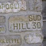 Chef-du-Pont, monument 508th PIR