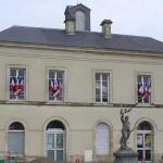 Troarn, l'office de tourisme