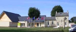 Villons-les-Buissons, ville lettrine