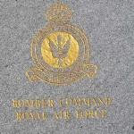 Grancamp-Maisy, monument groupes lourds Guyenne Tunisie