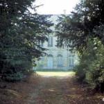 Villons-les-Buissons, plaque The Stormont, Dundas and Glengarry Highlanders Regiment