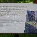 Vimoutiers, chaudron ferme Blondeau