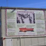 Arromanches Musée du Débarquement