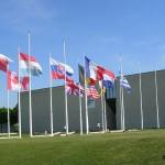 Caen Mémorial de Caen