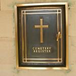 Fontenay-le-Pesnel, cimetière britannique