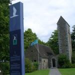 Marigny, cimetière allemand