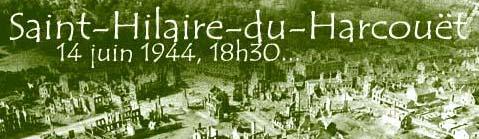 Saint-Hilaire témoignage