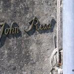 Cerisy-la-Salle, monument aviateurs RAF
