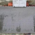 La Chapelle-en-Juger, plaque victimes civiles