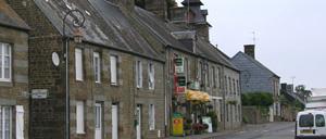 Landisacq, ville lettrine