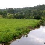 Le Mesnil-Villement, l'Orne