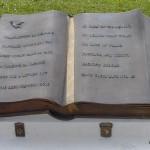Sainte-Mère-Eglise, La Fière la Mémoire