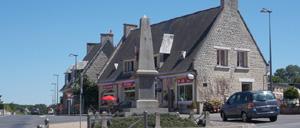 Lingèvres, ville lettrine