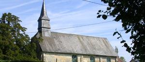 La Boissière, ville lettrine