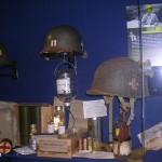 Saint-Côme-du-Mont, Centre historique des Parachutistes du Jour-J