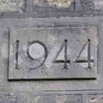 Saint-Gabriel-Brécy, station de pompage