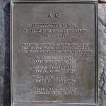 monument aérodrome A13
