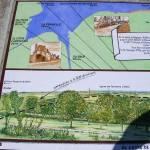 Saint-Georges-d'Elle, Cloville table d'orientation cote 192