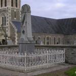 La Villette, plaque groupe Lorraine