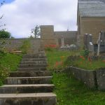 Brouay, cimetière britannique