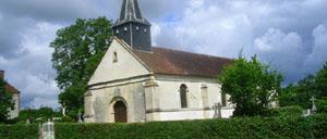 Mont-Ormel, ville lettrine