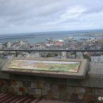 Cherbourg-Octeville, le musée de la Libération
