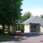 Saint-Hilaire-Petitville, la mairie