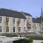 Valognes, l'école de musique