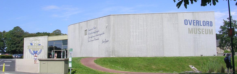 Slide musée