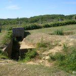 Colleville-sur-Mer, le Widerstand Nest 62