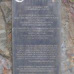 Hérouville-Saint-Clair, monument King's Shropshire Light Infantry