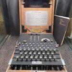 Vierville-sur-Mer, musée D-Day Omaha