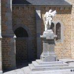 Saint-Pair-sur-Mer, le monument aux Morts 1914-1918