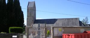 Cartigny-l'Épinay, ville lettrine