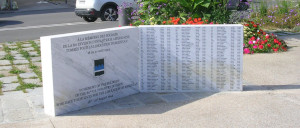 Argentan, monument lettrine2