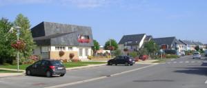 Saint-Georges-des-Groseillers, ville lettrine 2